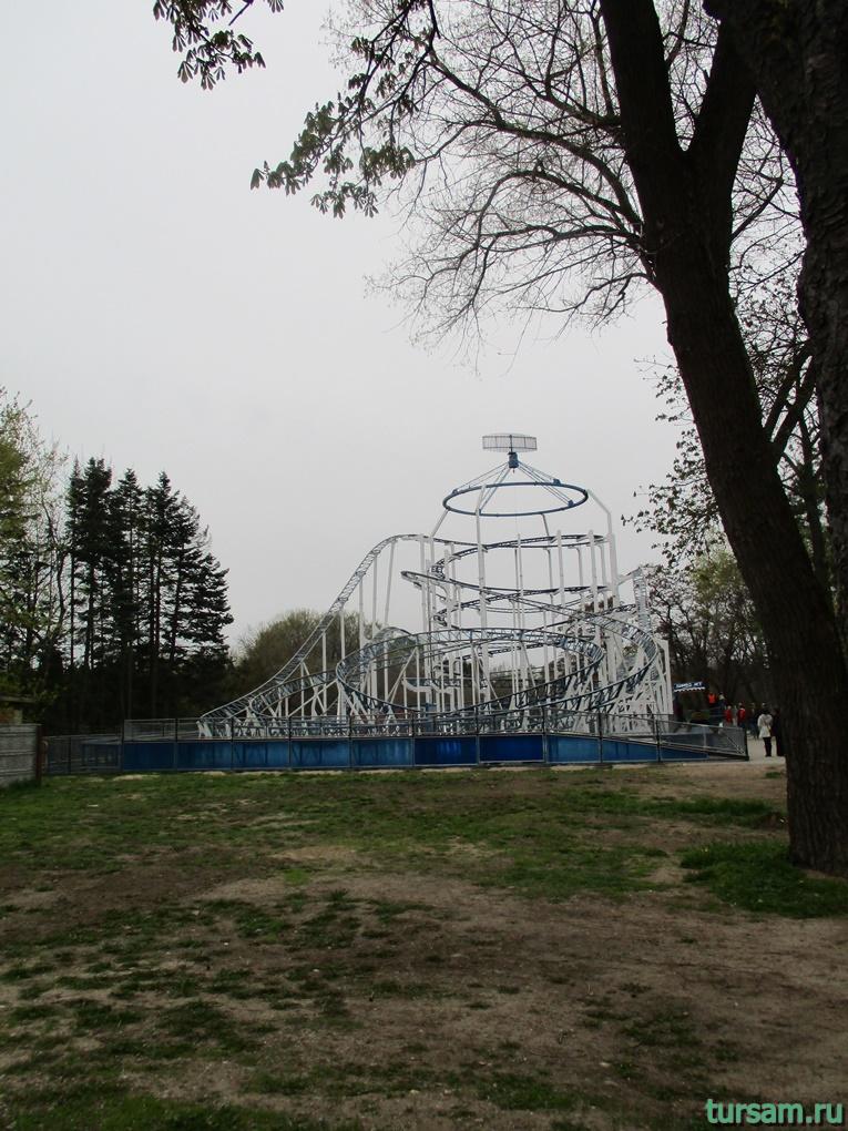 attrakcion-v-parke-imeni-chelyuskincev-5