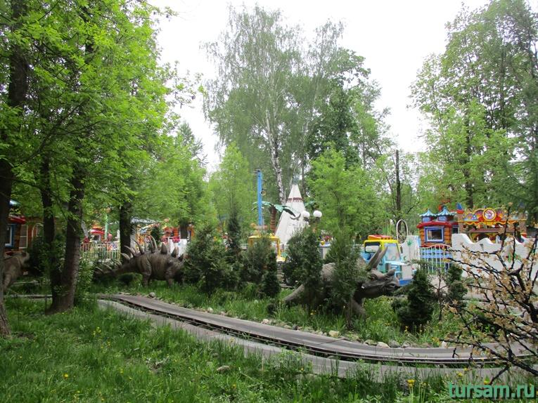 attrakciony-na-territorii-parka-kultury-i-otdyha-v-mytischah-2