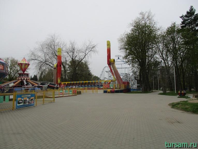 attrakciony-v-parke-imeni-chelyuskincev-2