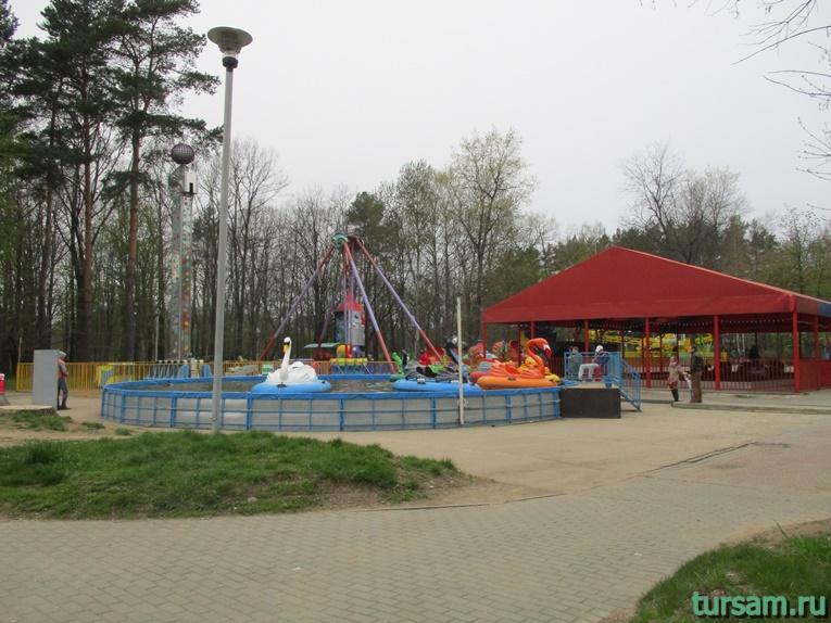 attrakciony-v-parke-imeni-chelyuskincev-3