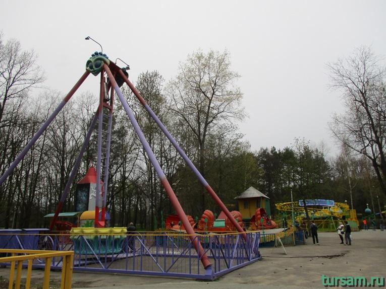 attrakciony-v-parke-imeni-chelyuskincev-6