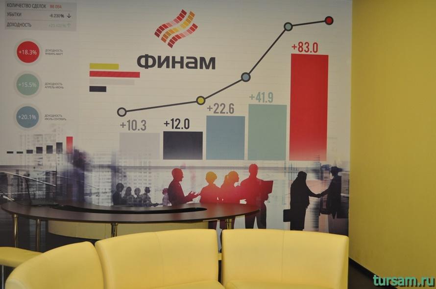 Мастерславль в Москве-19