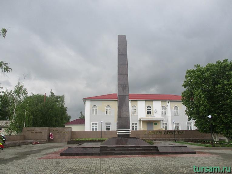 memorialnyi-kompleks-sela-gremyache-hoholskogo-r-na-voronezhskoi-oblasti-2