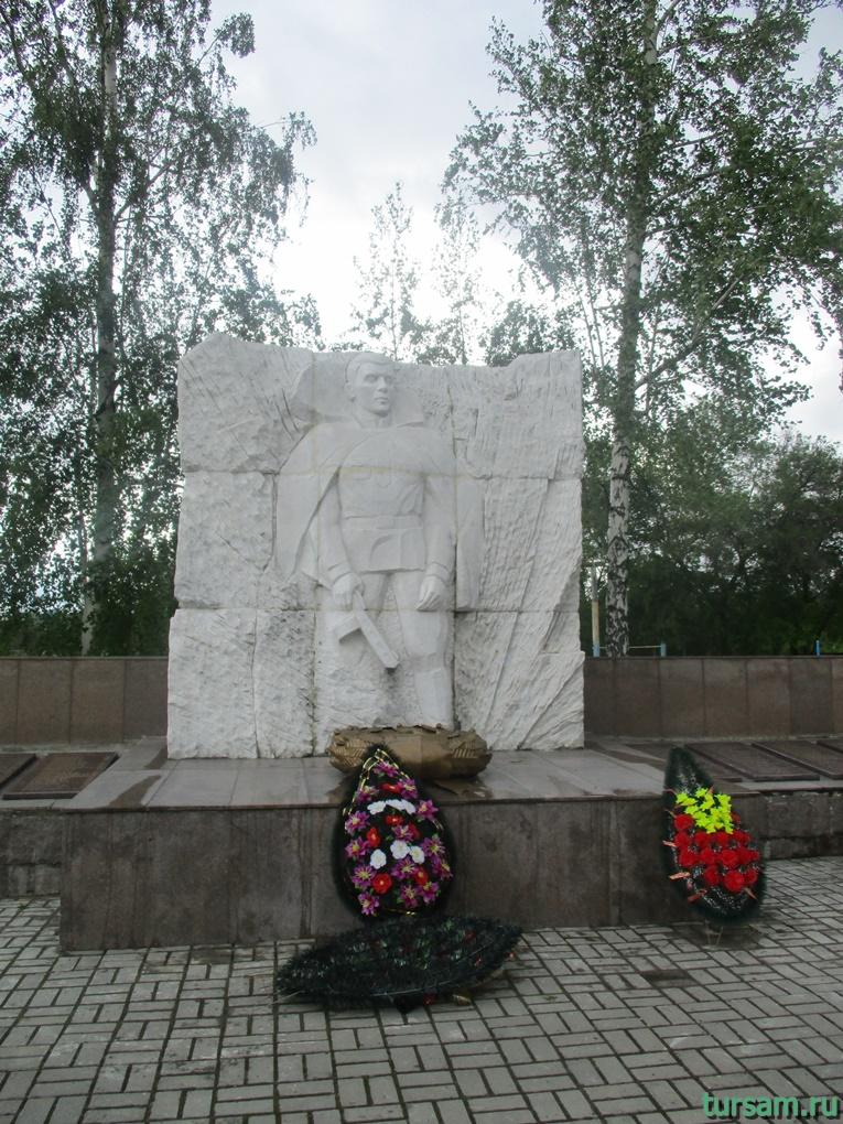 memorialnyi-kompleks-sela-gremyache-hoholskogo-r-na-voronezhskoi-oblasti-4