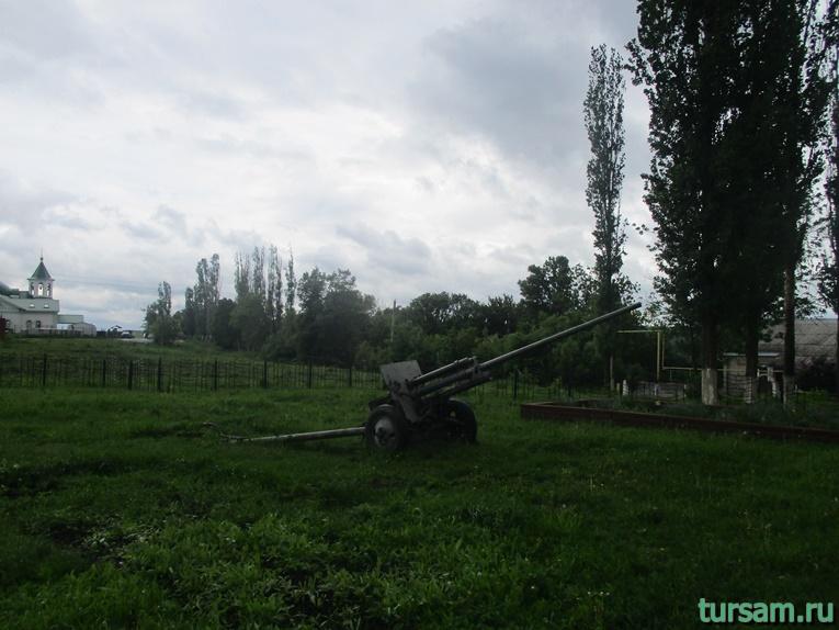 memorialnyi-kompleks-sela-gremyache-hoholskogo-r-na-voronezhskoi-oblasti-5